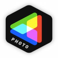Nevercenter-CameraBag-Photo-2021-Free-Download