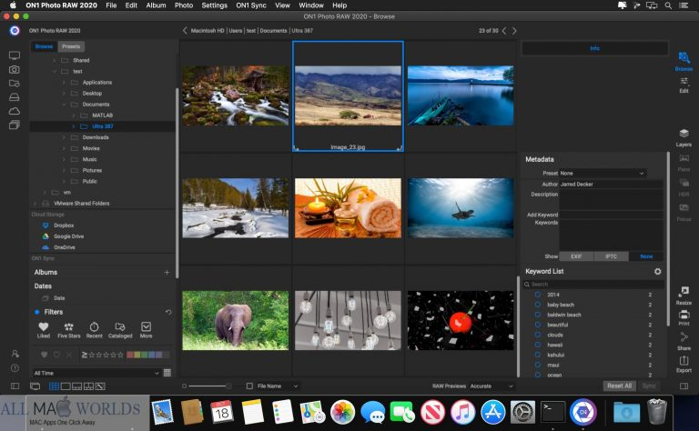 ON1-Photo-RAW-2021.5-for-macOS-Free-Download-1-768x474