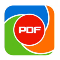 PDF-to-WordDocument-Converter-6-Free-Download