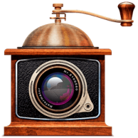 PhotoMill-X-2-Free-Download-200x200