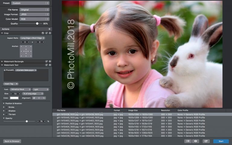 PhotoMill-X-Free-Download-768x480