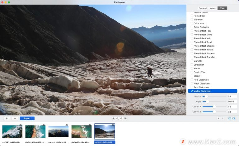 Photopaw-3-for-macOS-Free-Download-768x472