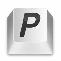 PopChar-X-9-Free-Download-200x200