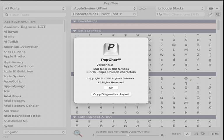 PopChar-X-9.1-for-Mac-Full-Version-Download-768x480
