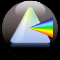 Prism-Plus-for-Mac-Free-Download-200x200