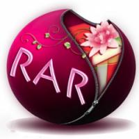 RAR-Extractor-6-Free-Download-200x200