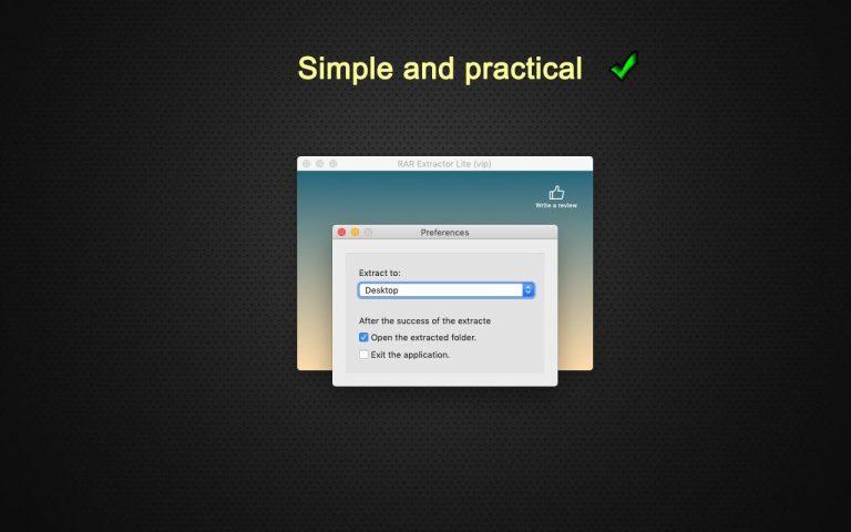 RAR-Extractor-6-for-Mac-Offline-Installer-Free-Download-768x480