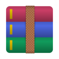 RarLab-RAR-6-Free-Download-200x200