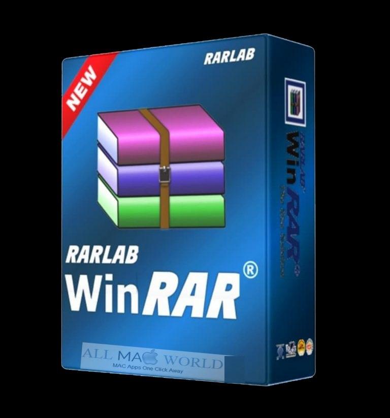 RarLab-RAR-6-for-macOS-Free-Download-1