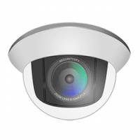 SecuritySpy-5-Free-Download-200x200
