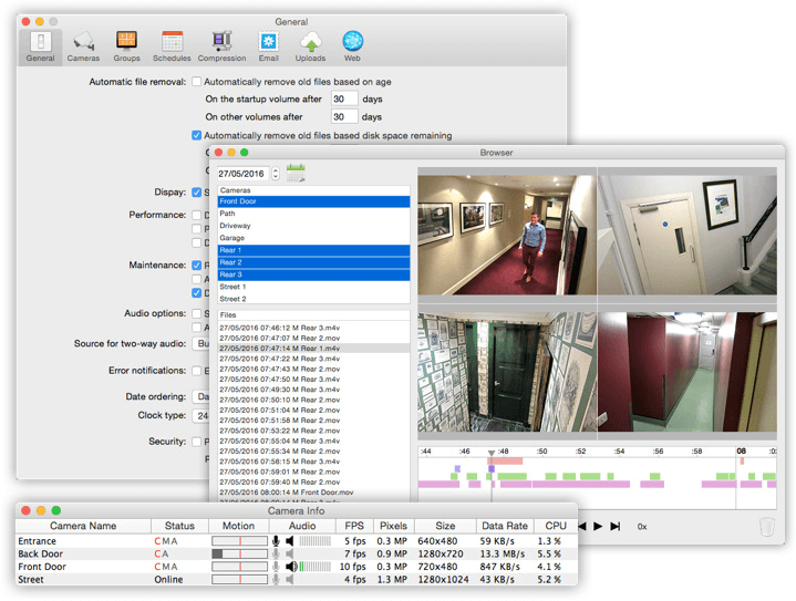 SecuritySpy-5-for-Mac-Free-Download
