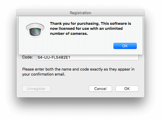 SecuritySpy-Free-Download