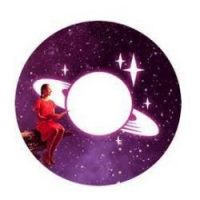 SkyORB-2021-Free-Download-200x200