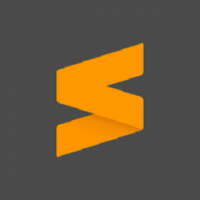 Sublime-Text-4-Free-Download-200x200