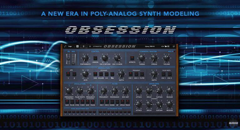 Synapse-Audio-Obsession-2021-Free-Download-768x416