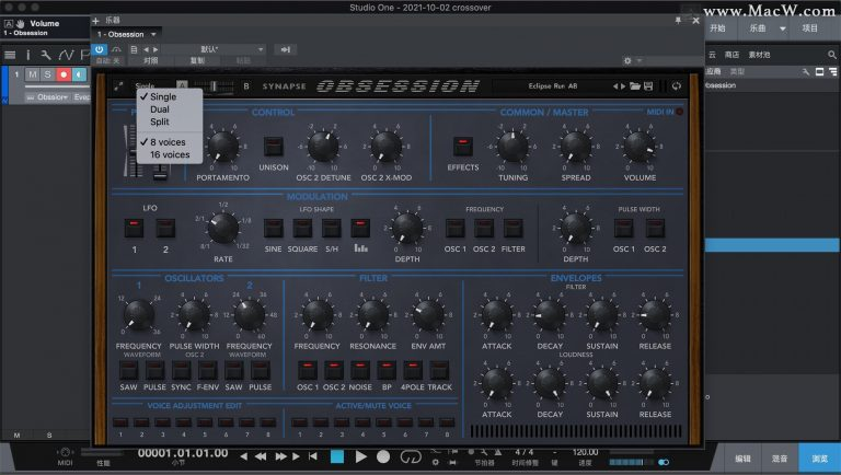 Synapse-Audio-Obsession-Free-Download-macOS-768x434