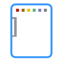 TextFridge-Free-Download