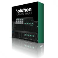 ThaLoops-Solution-Urban-Vault-Free-Download