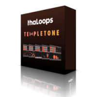 ThaLoops Templetone Free Download