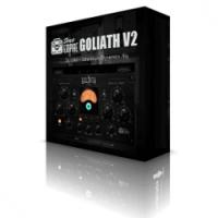 Tone Empire Goliath 2 Free Download