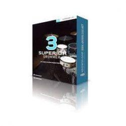 Toontrack-Superior-Drummer-v3-Free-Download-250x250