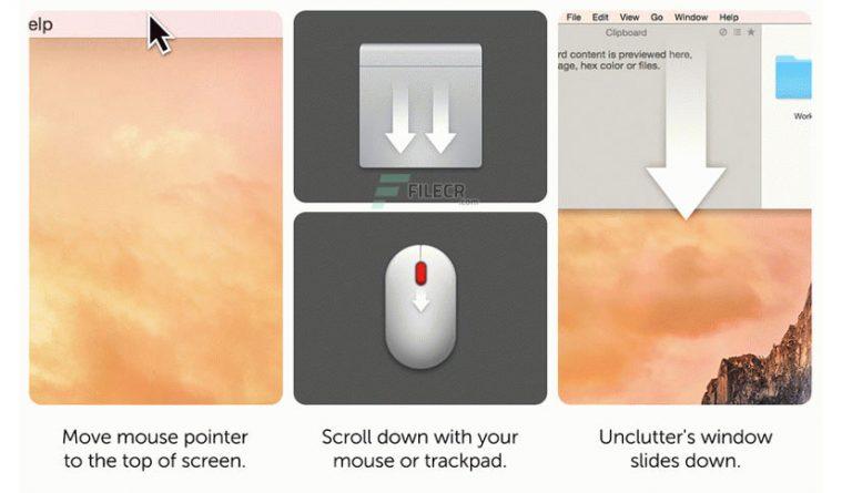 Unclutter-2.1-Full-Version-Download-768x445