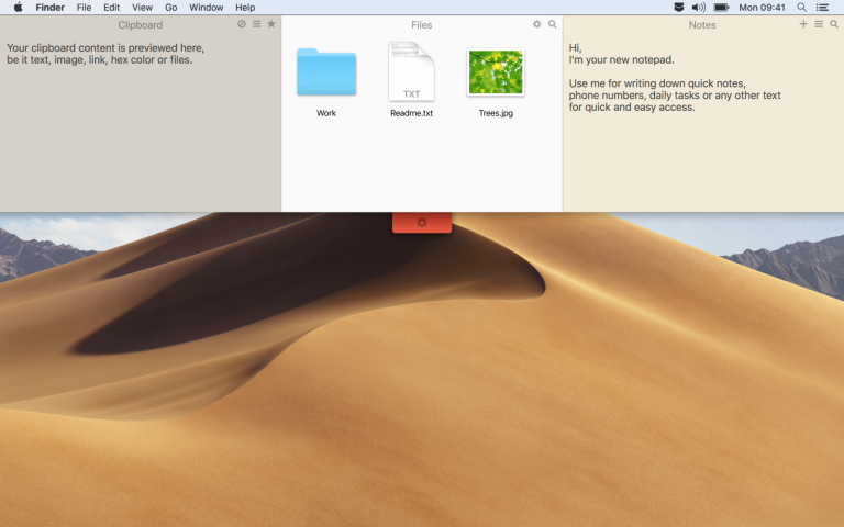 Unclutter-2.12-for-macOS-Free-Download-768x480