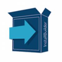 VMware-InstallBuilder-Enterprise-21-Free-Download-200x200