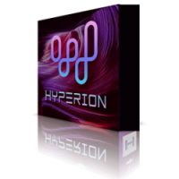 Wavesequencer Hyperion Synth Free Download
