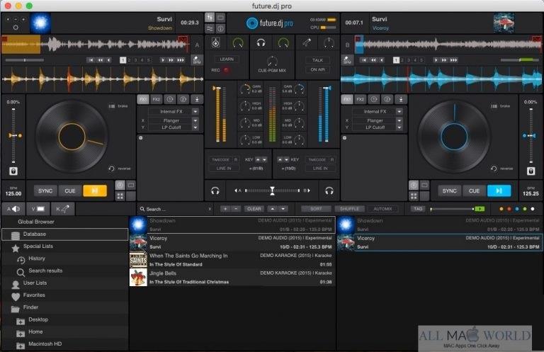 XYLIO-Future-DJ-Pro-1-For-Mac-Free-DownloadXYLIO-Future-DJ-Pro-1-For-Mac-Free-Download