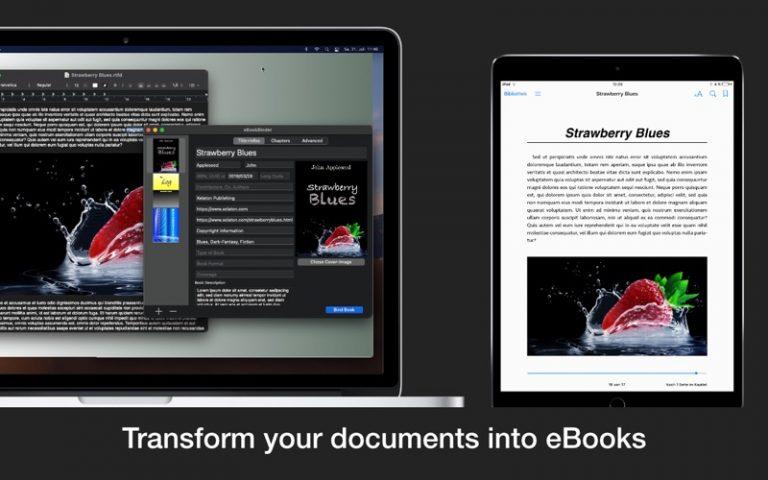 eBookBinder-1.7-for-Mac-Download-Free-768x480