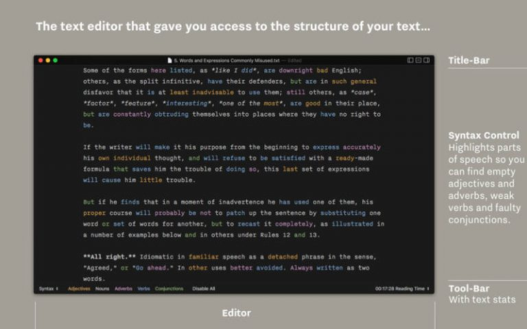 iA-Writer-for-MacFree-Download-768x480