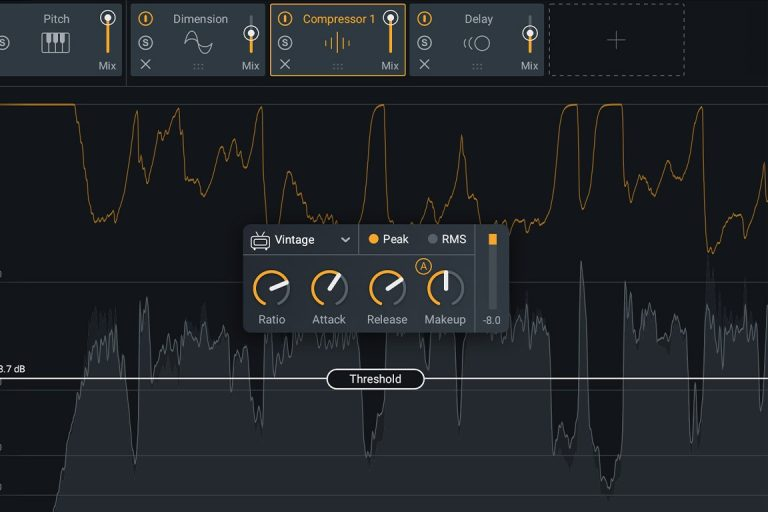 iZotope-Nectar-Plus-v3.3-for-Mac-Full-Version-Free-Download-768x512
