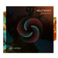 iZotope-Neutron-3-Advanced-Free-Download-200x200