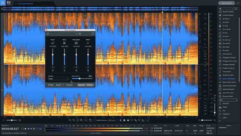iZotope-RX-9-Advanced-for-Mac-Free-Download-768x432